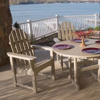 Polywood Patio Furniture Outlet - Bestsciaticatreatments.com