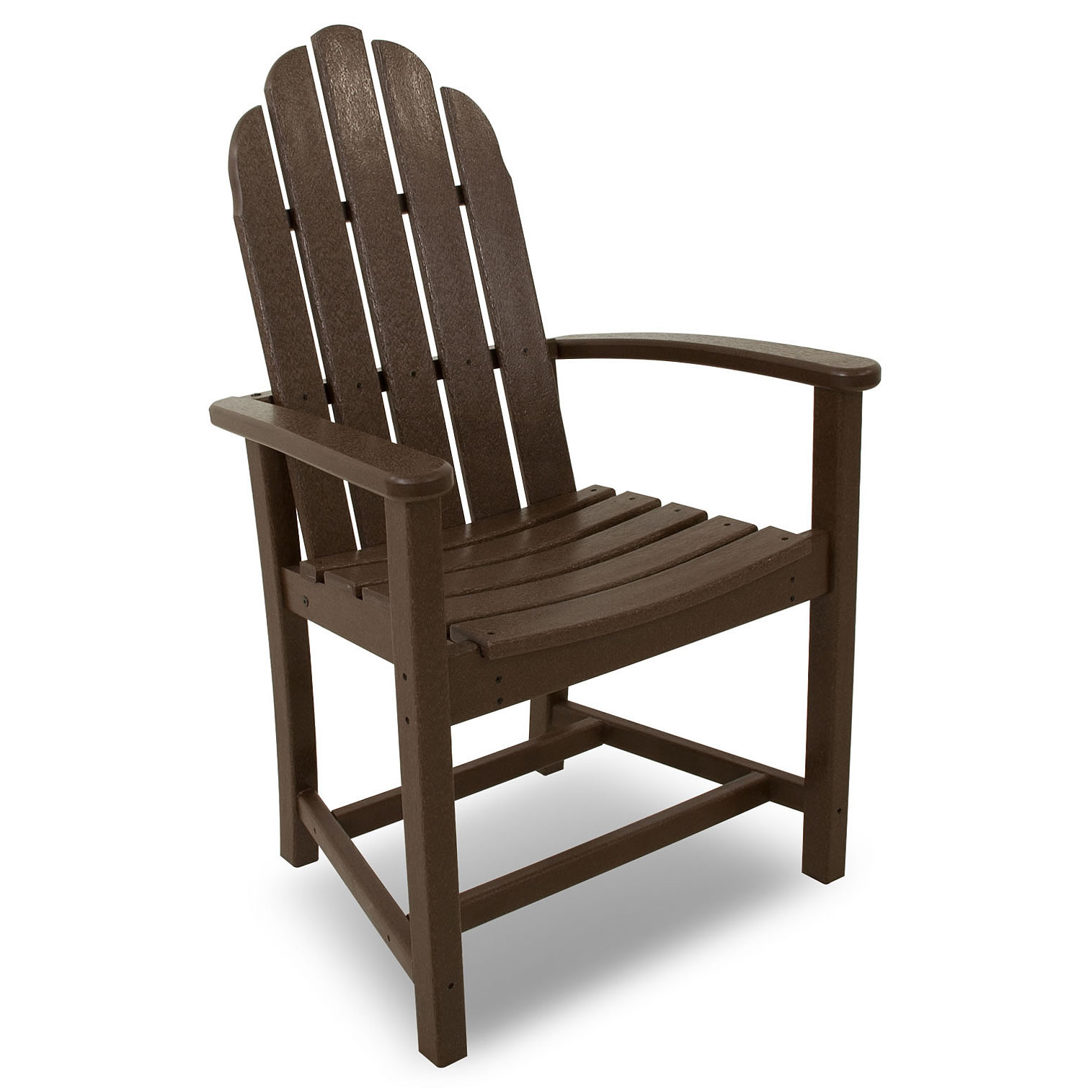 polywood adirondack chairs stationery office chair classic dining