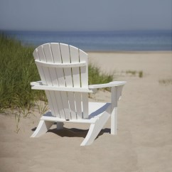 Adams Manufacturing Adirondack Chairs Plastic Chair Covers For Moving White - Frasesdeconquista.com