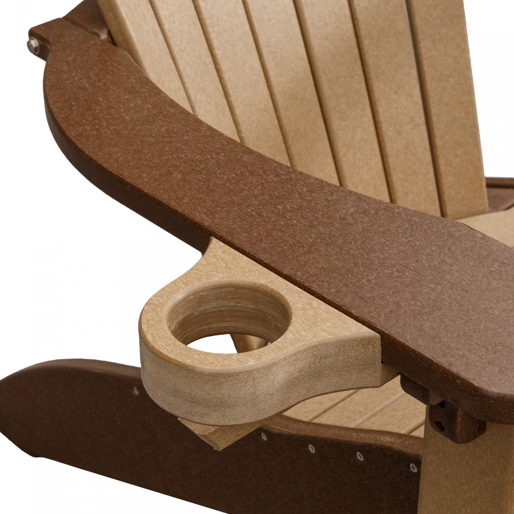 Amish Poly Cup Holder  Poly Cup Holders  Accessories