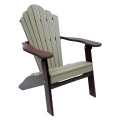 Amish Folding Adirondack Chair Plans Office Chairs For Bad Backs Poly Snuggle Back