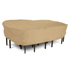 Function Accessories Chair Covers Arm Cap Classic Terrazzo Large Oval Sand Table And