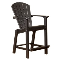 Little Cottage Classic High Dining Chair 30 in - Little ...
