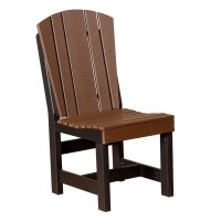 Little Cottage Heritage Dining Chair - Little Cottage ...