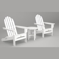 Cape Cod Chairs Nice Sitting Room Trex Outdoor Furniture Folding Adirondack