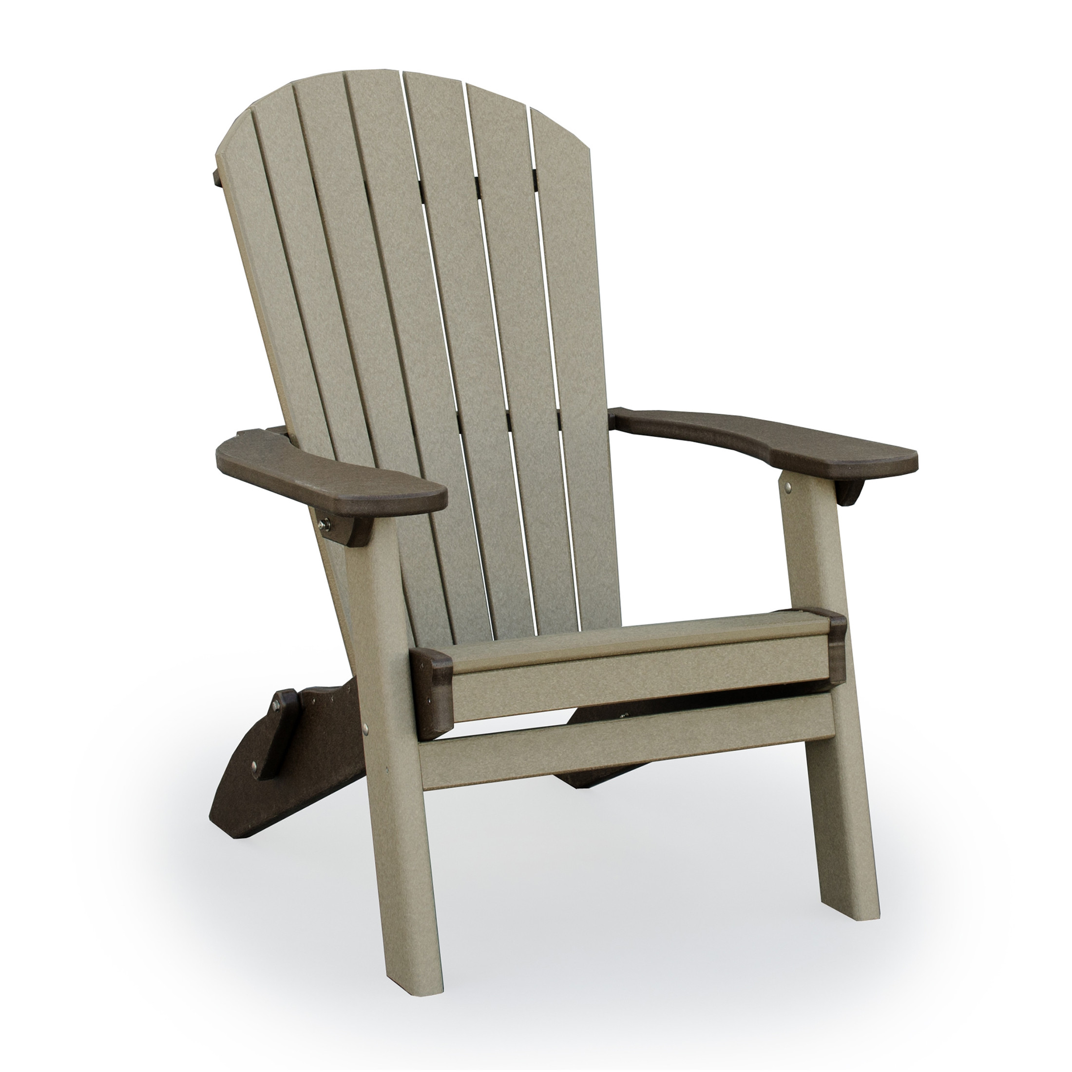 adirondack chairs amish breakfast nook poly wood seaaira folding chair finch