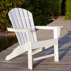 Polywood Adirondack Chairs Public Seating India Shop Poly Lumber South Beach Chair