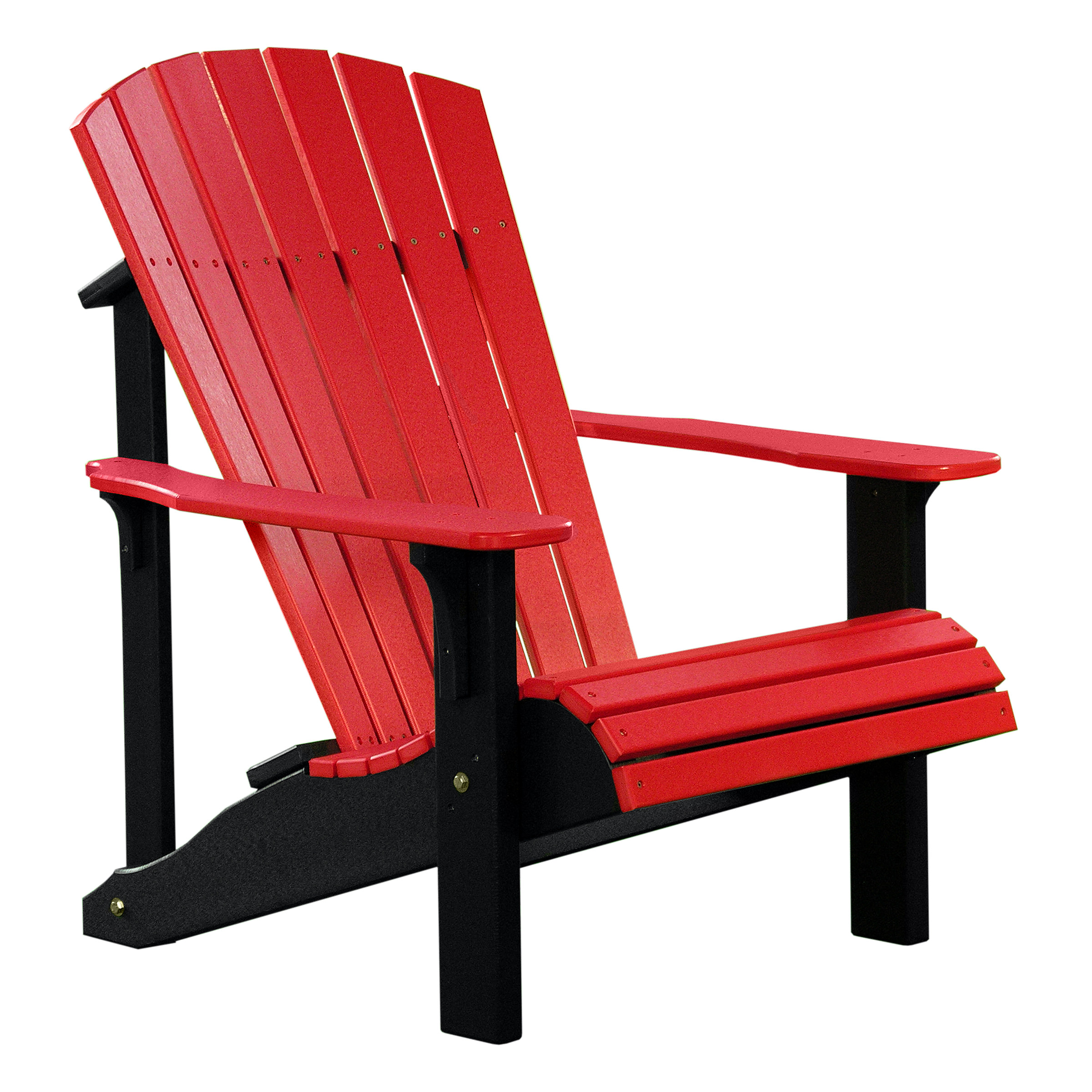 lifetime adirondack chairs redman power chair reviews awesome rtty1