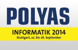 2014-09-11_POLYAS_INFORMATIK-120a5290