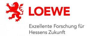 loewe_4c_logo