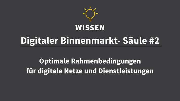 DigitalerBinnenmarkt2