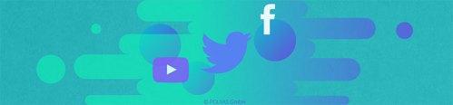 Politischer Dialog goes digital: Die Pro & Cons im Check