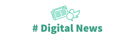 Digital News