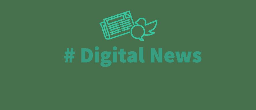 Digital News