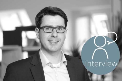 Andreas-Dewes_digitale_Souveränität