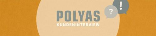 POLYAS Online-Wahl CDU Hessen