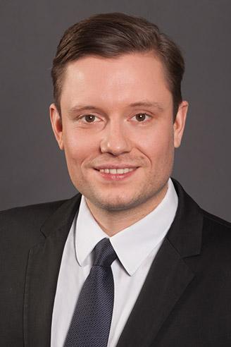 Dr. Matthias Palzkill vom VDI im Interview über Industrie 4.0 über die Digitalisierung der Arbeit