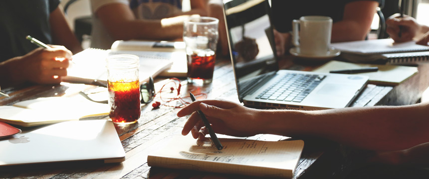 Ein betriebliches Vorschlagswesen erhöht die Motivation