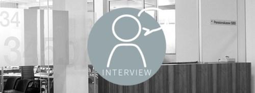 Interview mit der Wohnbau LEMGO eG