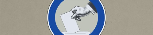 Compulsory Voting: Pro and Con