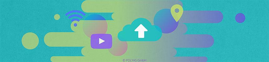 Mitbestimmung 4.0 – Partizipation im digitalen Zeitalter