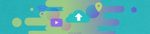Mitbestimmung 4.0: Chancen digitaler Partizipation