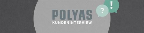 POLYAS Online Vertreterwahl der VR Bank Kitzingen eG