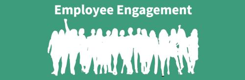 Online Employee Engagement Surveys