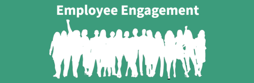 Online Employee Engagement Surveys