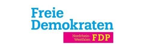 FDP NRW hat online mit Polyas gewählt.