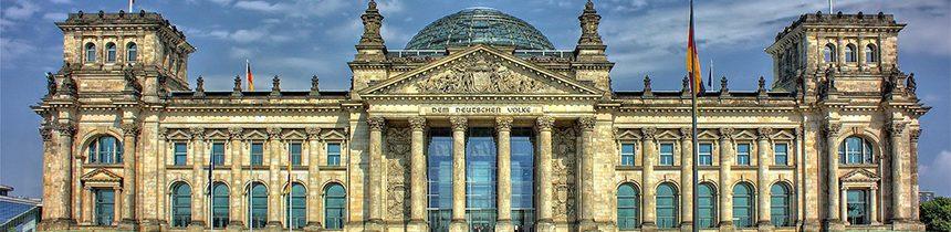 Das Für und Wider der Online-Bundestagswahl