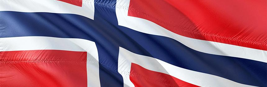 So funktioniert das Wahlsystem in Norwegen