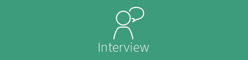 Interview mit Patricia Schwan - Head of Sales bei POLYAS
