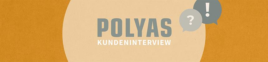 Urwahl der FDP Bayern mit POLYAS online
