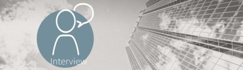 Die KfW Bankengruppe nutzt die barrierefreie Online-Wahl von POLYAS