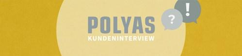 POLYAS Online-Wahl der AKWL