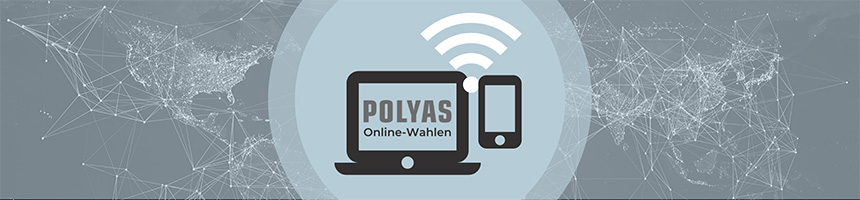 Virtuelle-Meetings-Online-Beschlussfassungen-und-Abstimmungen