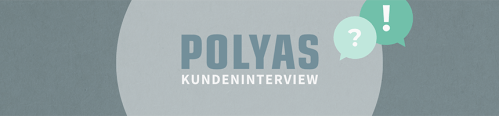 Die Universität Genf hat Ihre Onlin-Wahl mit POLYAS umgesetzt.