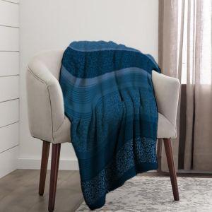 Cobertor Ligero Viesca