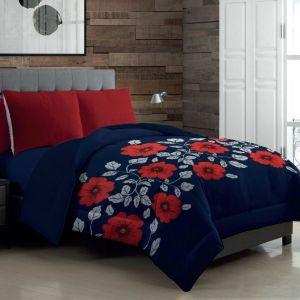 cobertor terlet amapola