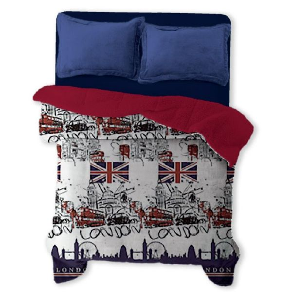cobertor terlet bucarest