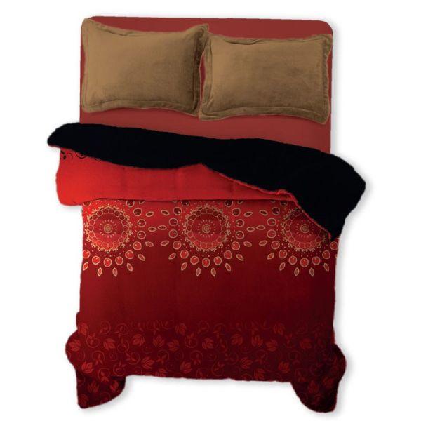 cobertor terlet luciana