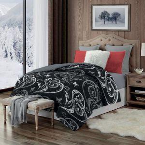 cobertor terlet osaka