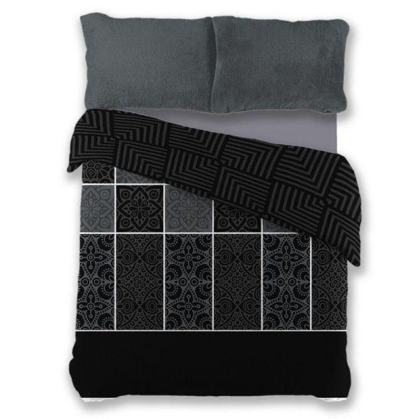cobertor doble vista maximo