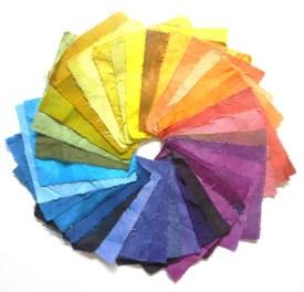 colorsamples-2012