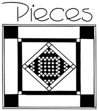 pieceslogo