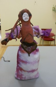 spirit-doll-2013