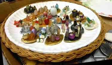perfume-sets-rear