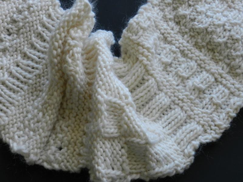 Knit Knack