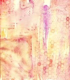 watercolor-textures-12